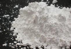 高含量氢氧化钙